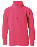 JUNIOR KEZZA MICROFLEECE
