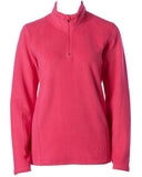 KEZZA MICROFLEECE