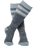 WOMENS MARLEY SOCK
