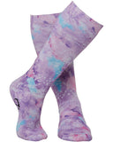 WOMENS ROJO ART SERIES SOCK