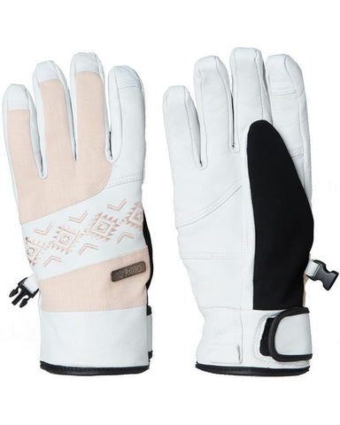 WOMENS SIERRA GLOVE