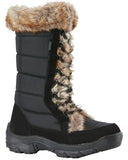 SNOW FOX BOOT TWEEN