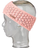 TRUE COLOURS HEADBAND