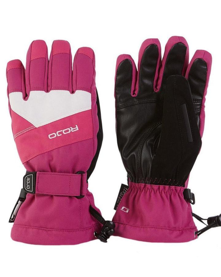 TRUE COLOURS GLOVE