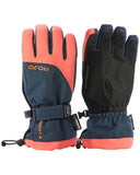WOMENS MAXIMISE GLOVE