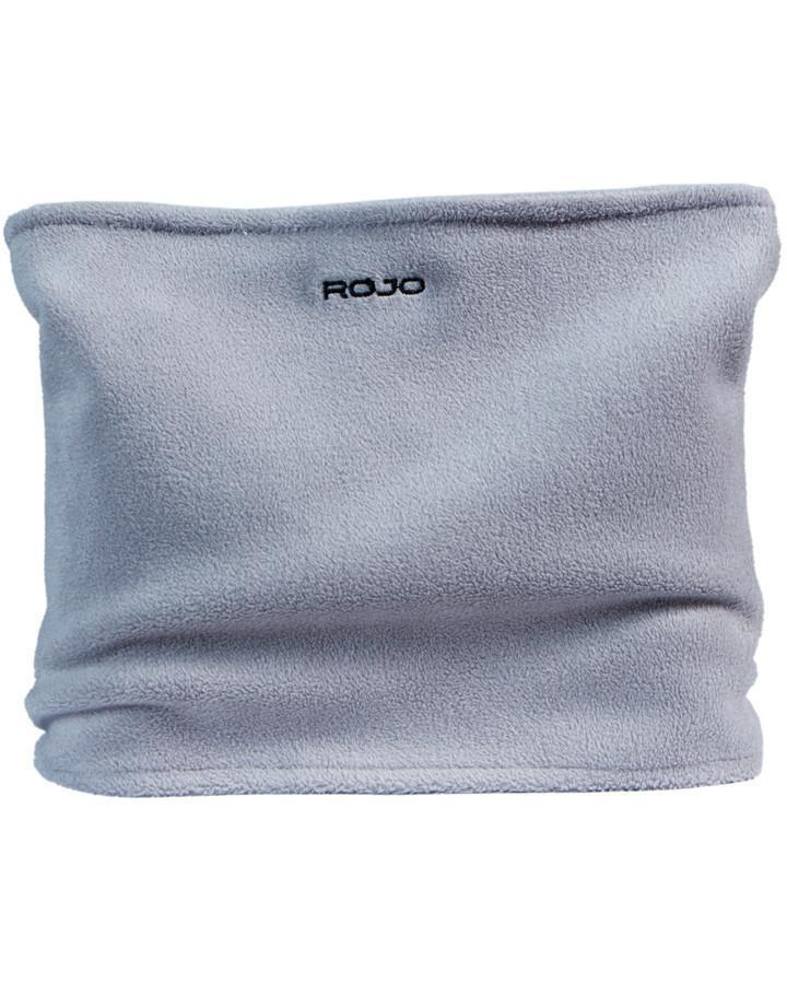 MICRO NECK WARMER WOMENS