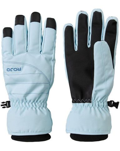 WOMENS ICON GLOVE