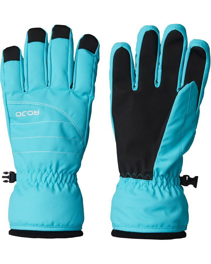 GIRLS NEW ICON GLOVE
