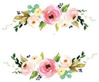 La Bella Rose Boutique