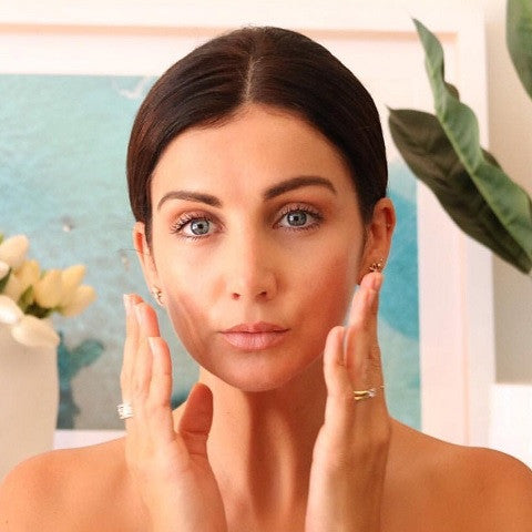Skin Treatments To Make You Look Younger | Oz Beauty Expert