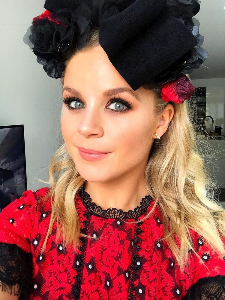 The Clinic Skin Diaries with Emma Freedman