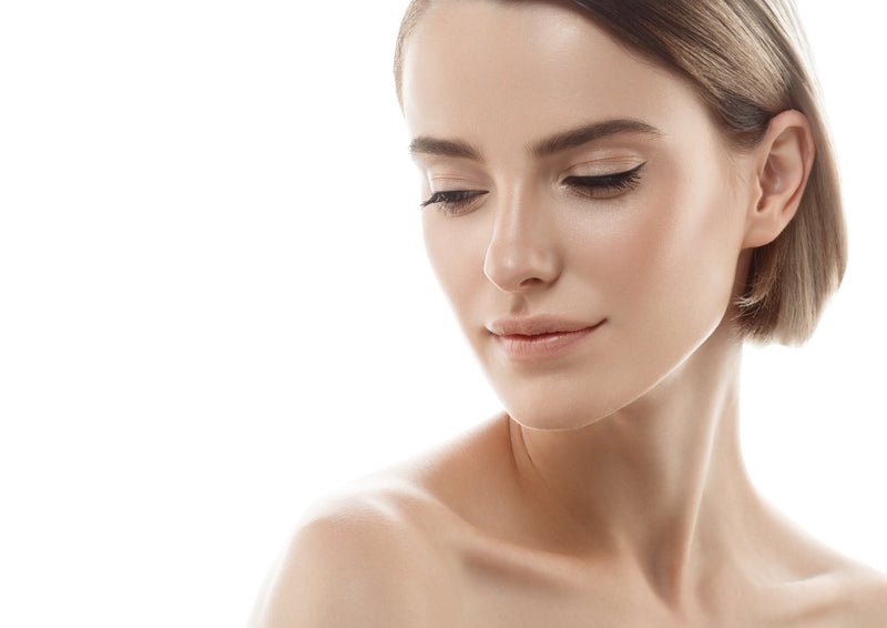 Summer Skin Starts In Winter – The Clinic Online Store
