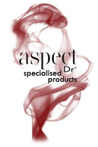 Aspect Dr Skin Care Products | Shop Online at The Clinic