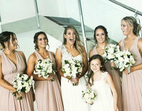 Bridal Skin Care | The Clinic Bondi Junction