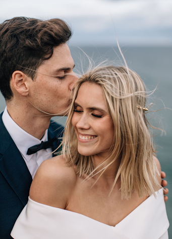 Bridal Skin Journey | The Clinic Bondi Junction