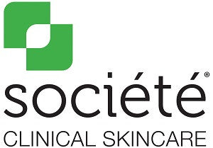Societe Skin Care | Buy Online at The Clinic