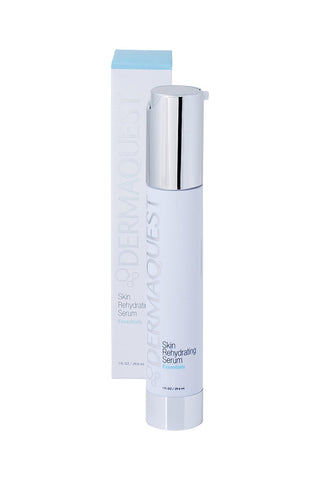 DERMAQUEST's Skin Rehydrating Serum