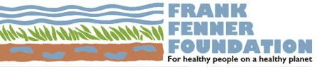 Frank Fenner Foundation