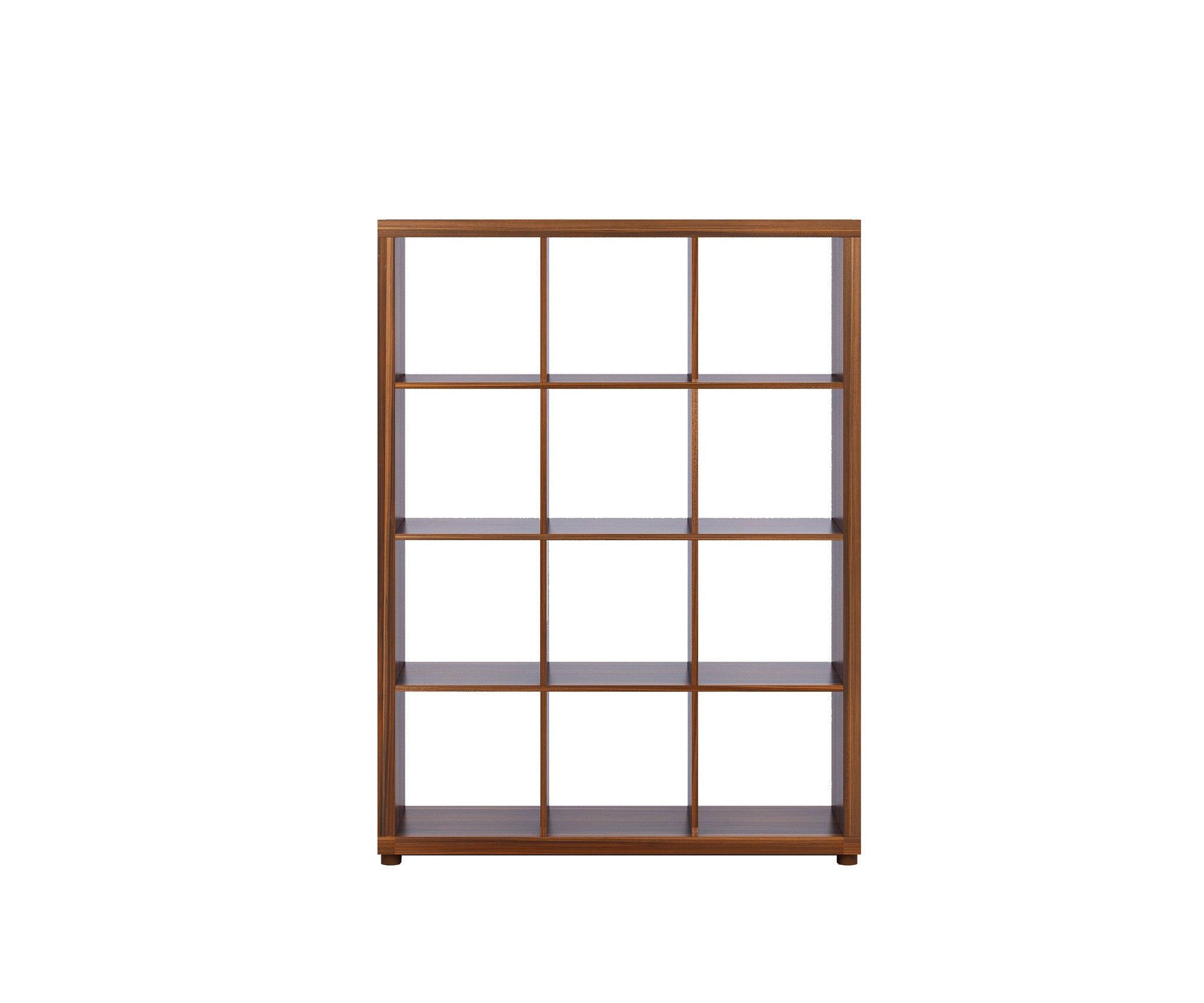 white nice decoration room bookshelf divider oil shelves bookshelves artistic for as exciting book dividers folding ideas with bookcase billy cube storage