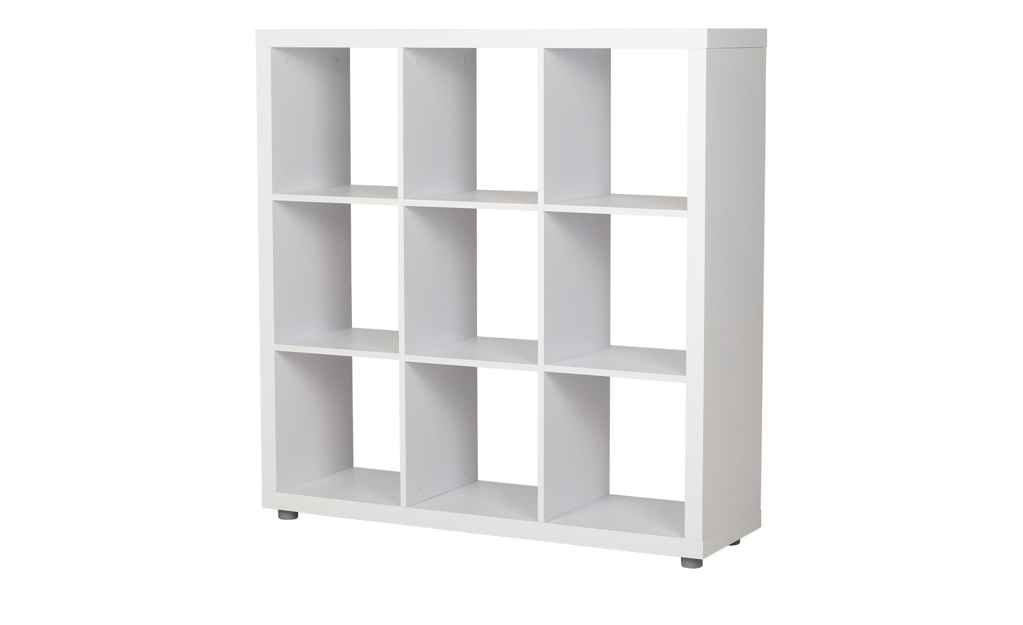 Caro 3x3 cube bookcase bookshelf designs by phoenix for Room design 3x3