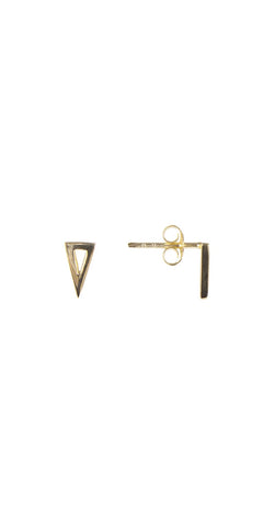 FAIRLEY TRIANGLE STUDS