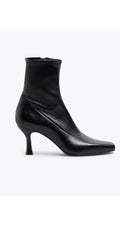 DEPT. OF FINERY NADINE BOOTS