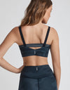 Lilybod-Izabella-Blue-Night-Camo-back.jpg