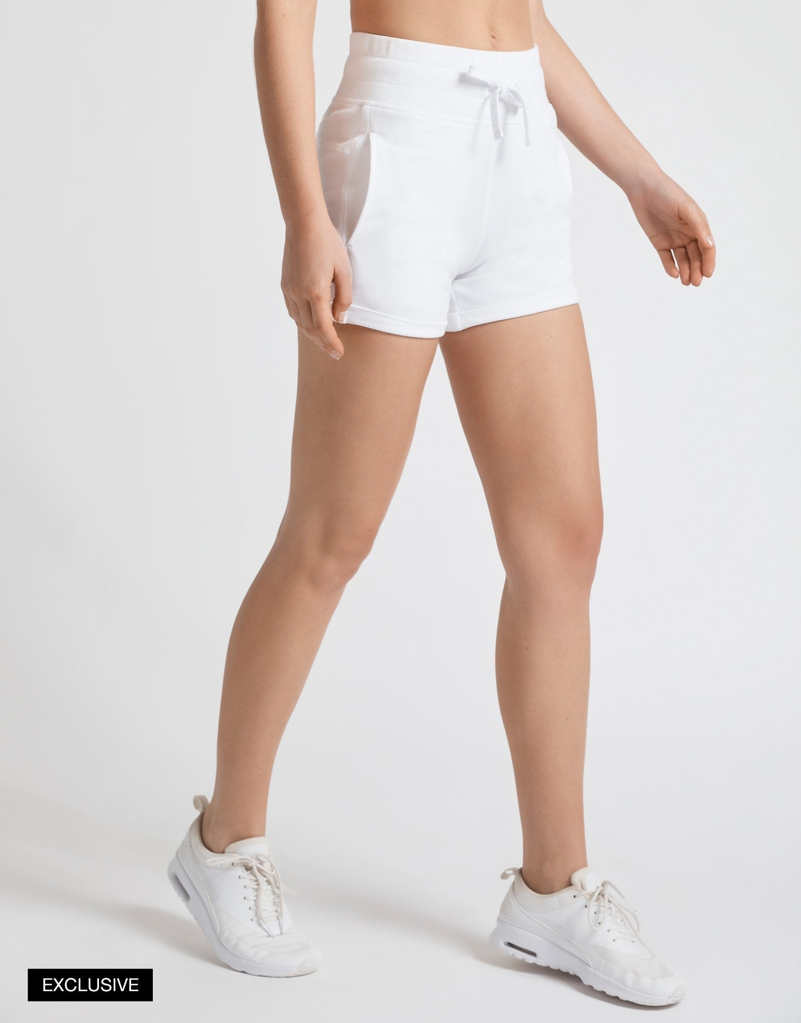 Lilybod-Tika-White-Rolled-Cu%EF%AC%80-Short-side-x.jpg