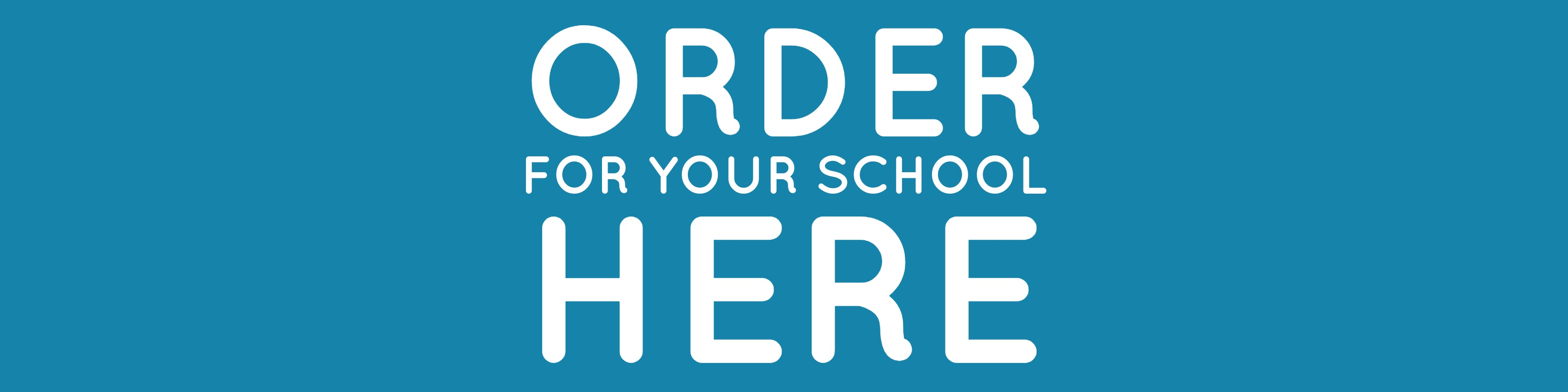 Order for your school here