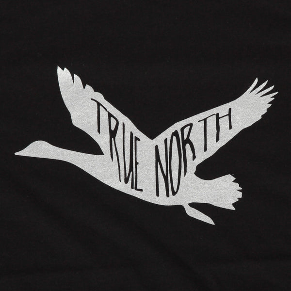 True North Kids Long Sleeve Tee