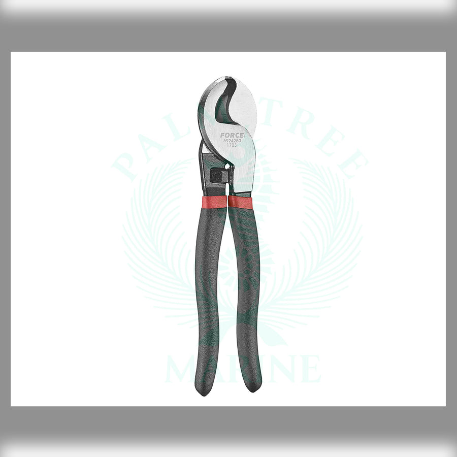 Cable Cutter 250mm