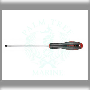 Slotted Screwdriver