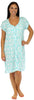 bSoft Women's Bamboo Sleepshirt