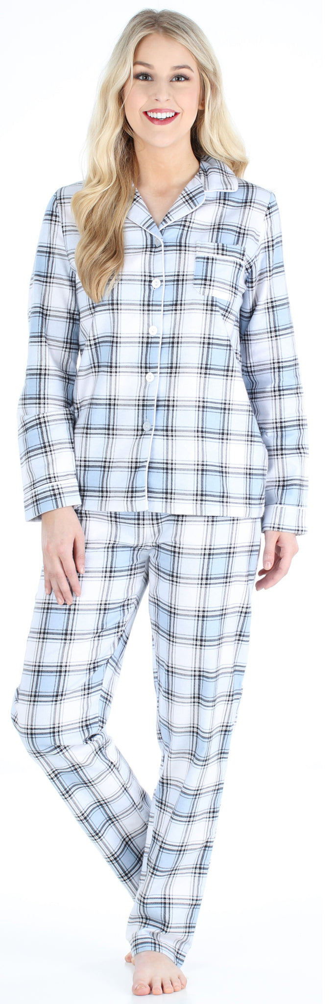 nightwear,for the holidays