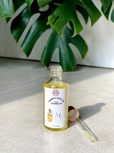 Craft Oil for Hair & Skin