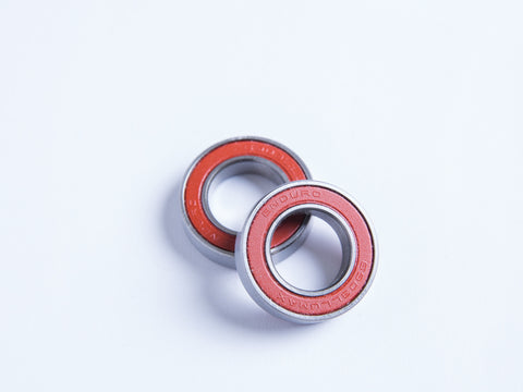 Bearing Kit - Zula Swingarm (2pcs)