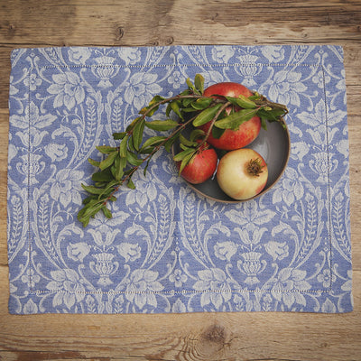 Donna di Coppe OG - Placemat