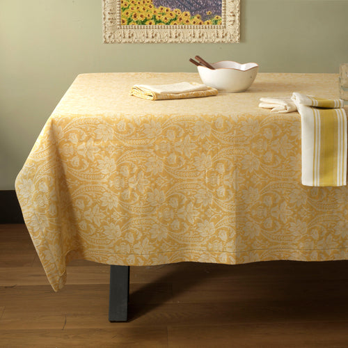 TABLECLOTH DONNA DI COPPE 59x76inch outlet