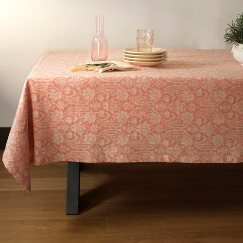 TABLECLOTH DONNA DI COPPE - bright colours