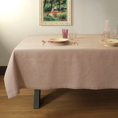 PIENZA - TABLECLOTH