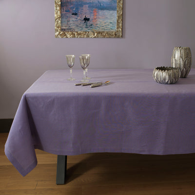 TABLECLOTH ZODIACO h.180 - bright colors