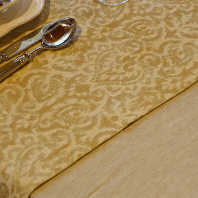Costantinopoli - Table Runner