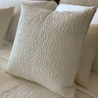 CUSHION - CERVINO