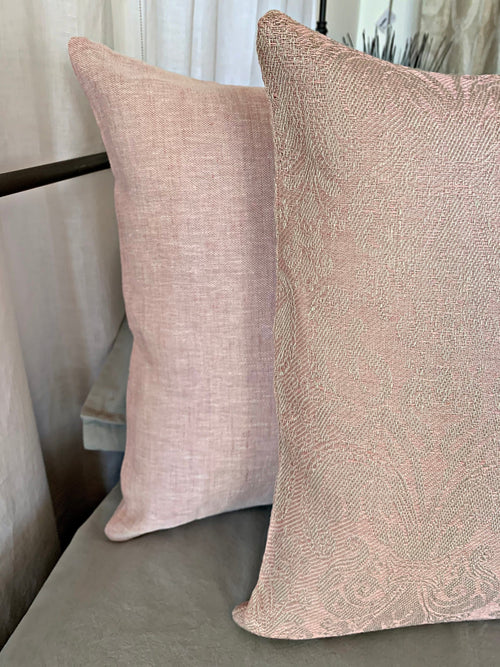 Cushion - Pure Linen