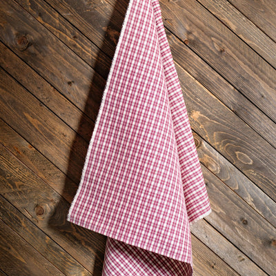RUCOLA - KITCHEN TOWEL
