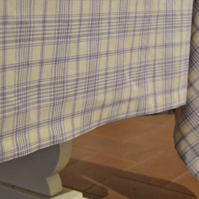 Galles, Lavender - Tablecloth