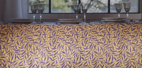 Bambù 170x250cm - Tablecloth