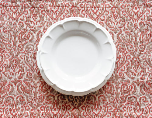 COSTANTINOPOLI - PLACEMAT
