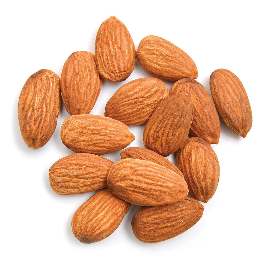 Almonds | Unpasteurized