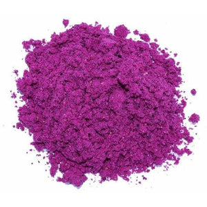 Dragon Fruit Powder | Freeze Dried